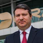 Renuncio Álvaro González, Gerente de OPAIN