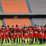 : Deportivo Independiente Medellín suspendió todas sus actividades debido a la emergencia sanitaria por el Covid-19.