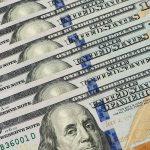 Dollares 18032020