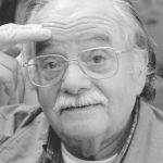 Falleció el maestro Santiago García2