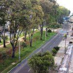 PARKWAY en el barrio La Soledad de Bogotá (3)