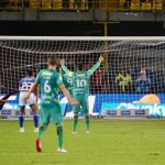 Millonarios empató 2-2 Con Equidad 02022020_5