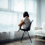 Durante los días de cuarentena es posible que los cuadros depresivos y de ansiedad aumenten.Foto Cortesía Mujer Hoy