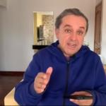 Esteban Jaramillo 2020-04-13 (1)