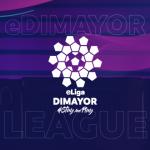 eLIGA-DIMAYOR