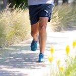 Desde este lunes 27 de abril se podrá desarrollar la actividad física al aire libre en el país