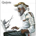 El Quijote de Salman Rushdie.