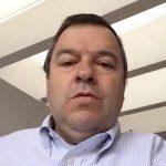 Defensor del Pueblo,Carlos Negret