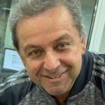 Esteban Jaramillo OSORIO 2020