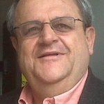 William Calderon