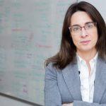 Catalina Botero, la colombiana que supervisará el contenido de Facebook