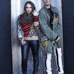 Jesse & Joy estrenan su nuevo album «Aire»
