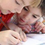 Seis estrategias para motivar a los niños a aprender en casa