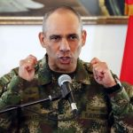 General Enrique Zapateiro,