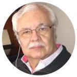 Rubén Darío Mejía Sánchez 12052020