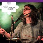 FUGA promueve el talento de los jóvenes creadores a través de su portafolio de estímulos 2020