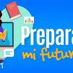 """Cátedra de Turismo """"Preparando mi futuro"""""""