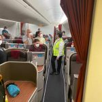 colombianos_regresan_al_pais_en_medio_de_la_pandemia_foto_cancilleria