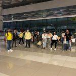 colombianos_regresan_al_pais_en_medio_de_la_pandemia_foto_cancilleria_0