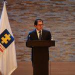 Fiscal General de la Nación, Francisco Barbosa Delgado