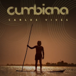Carlos Vives lanzó su nuevo álbum 'Cumbiana'