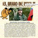 EDICIÓN 533 de EL MURO 24052020