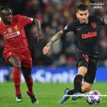 Liverpool-AtléticoLiverpool-Atlético
