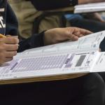 Evaluación de la Educación, ICFES