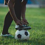 Reapertura de actividades deportivas para el Fútbol Profesional Colombiano