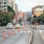 Bogotanos tendrán 15 días más de cuarentena obligatoria