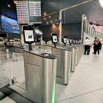 Aeropuerto El Dorado cuenta con nuevos avances tecnológicos