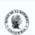 BANCO DE LA REPUBLICA 2020-05-29