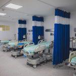 Ministro Ruiz inauguró nuevo Hospital San Juan de Dios de Mompox2