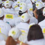 Elecciones Juntas de Acción comunal serán en 2021-30052020