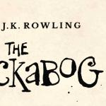 The Ickabog de J. K. Rowling
