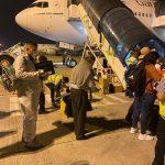 colombianos_regresan_al_pais_en_medio_de_la_pandemia_foto_cancilleria_2