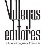 Villegas Eitores