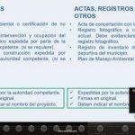 Mindeporte capacitó a ocho municipios PDET en infraestructura deportiva