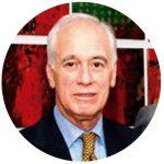 Gustavo Castro Caycedo