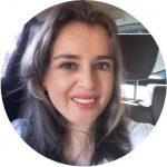 Lorena Rubiano Fajardo 22052020