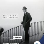 Cortesía Archivo de la Familia Castaño Valencia (20)
