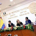 Aprobado en plenaria de Cámara proyecto de ley que busca regular los niveles de plomo en el país