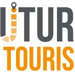 The Future of Tourism Coalition