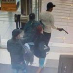 Asaltan joyería en el centro comercial Gran Estación2
