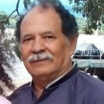 Jorge Enrique Giraldo Acevedo 15042020