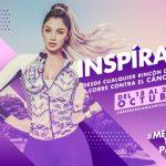 CARRERA DE LA MUJER 2020 ANUNCIA EDICIÓN VIRTUAL24062020