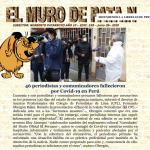 538 EL MURO DE PATA.N 28062020