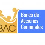 Banco de Acciones