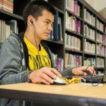 Conoce los tesoros de la Biblioteca Digital de Bogotá