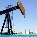 Fracking-en-colombia